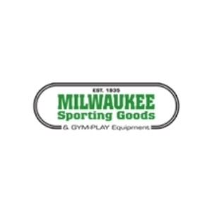 Milwaukee Sporting Goods promo codes