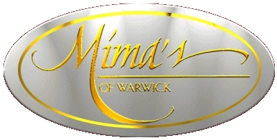 Mima's of Warwick promo codes