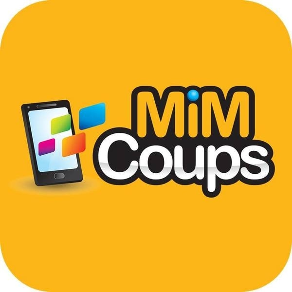 MiMCoups promo codes