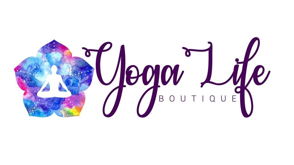 Yoga Life Botique