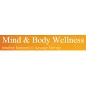 Mind & Body Wellness promo codes