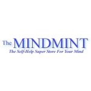 Mind Mint promo codes