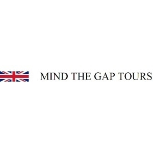 Mind The Gap Tours promo codes