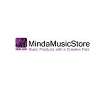 MindaMusic promo codes