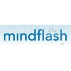 Mindflash promo codes