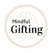 Mindful Gifting promo codes