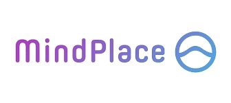 MindPlace promo codes