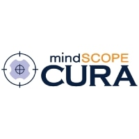 mindscope promo codes