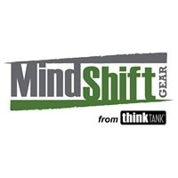MindShift Gear promo codes