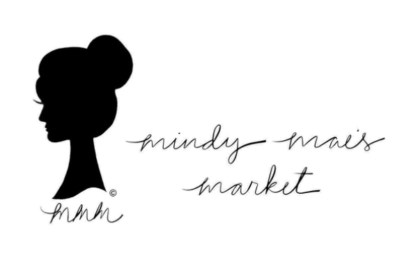 Mindy mae's market coupon code