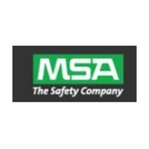 Mine Safety Applicanes Coupons and Promo Code