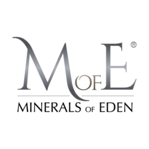 50 Off Minerals Of Eden Coupon 2 Verified Discount Codes Nov 20