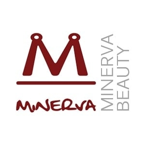 Minerva Beauty promo codes