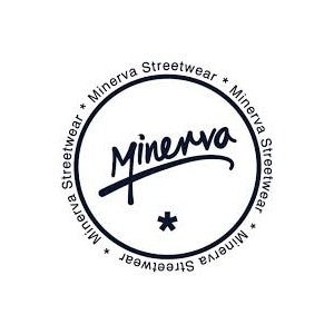 minerva promotions coupon codes