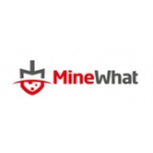 MineWhat promo codes