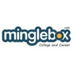 Minglebox.com promo codes