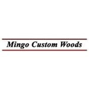 Mingo Custom Woods promo codes