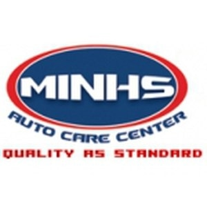 MINHS Auto Care Center promo codes