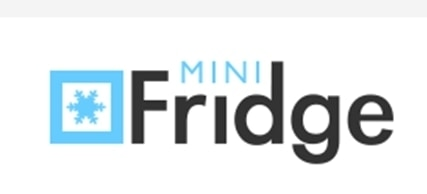 Mini Fridge UK promo codes