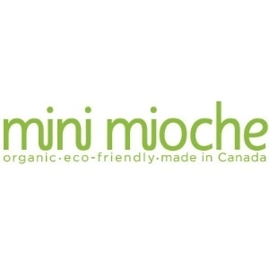 Mini Mioche promo codes