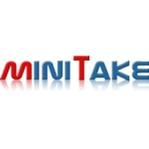 Mini Take promo codes