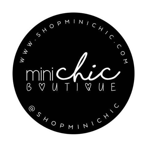 Mini Chic Boutique promo codes