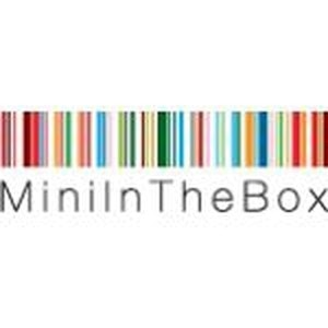 MiniInTheBox promo codes
