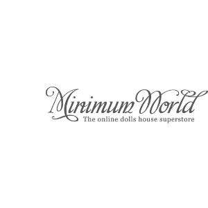 Minimum World
