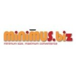 Minimus.biz Coupons