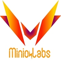 MinionLabs promo codes
