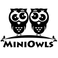 Mini Owls promo codes