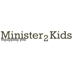 Minister2Kids promo codes