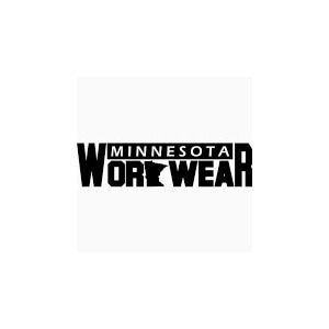 Minnesota Workwear promo codes