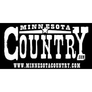 MinnesotaCountry.com promo codes