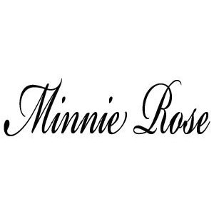 Minnie Rose