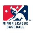 Minor League Baseball