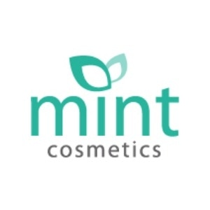 Mint Cosmetics promo codes