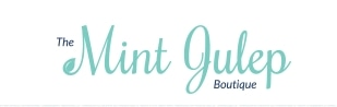 Mint Julep Boutique promo codes