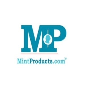 Mint Products promo codes