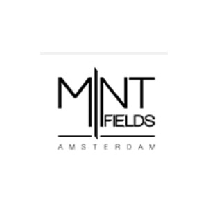 Mintfields promo codes