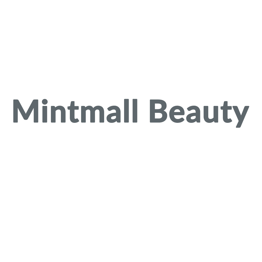 Mintmall Beauty promo codes