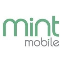 Mint Mobile promo codes