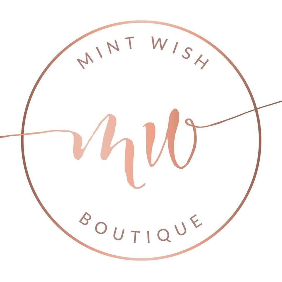 Mint Wish promo codes