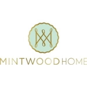 Mintwood Home promo codes