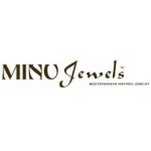 Minu Jewels promo codes