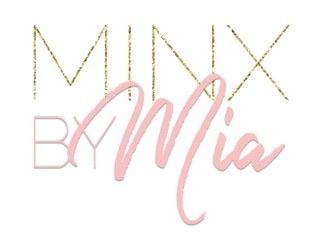 Minx by Mia promo codes