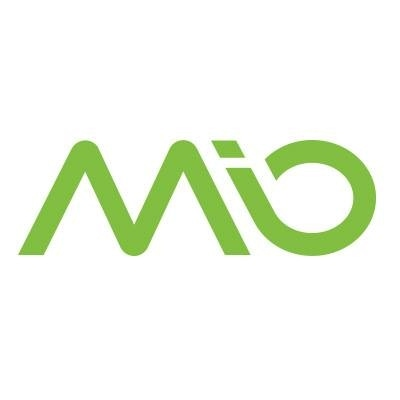 MIO Global promo codes