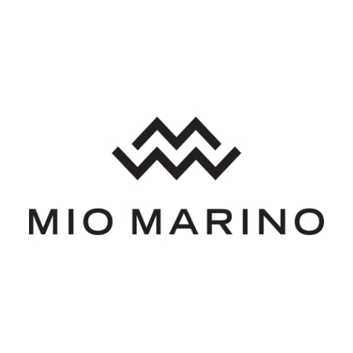 15% Off Mio Marino Coupon Code (Verified Sep '19) — Dealspotr