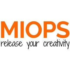 MIOPS promo codes