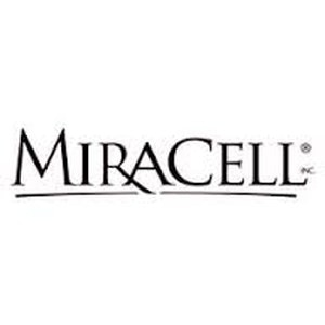 Miracell promo codes